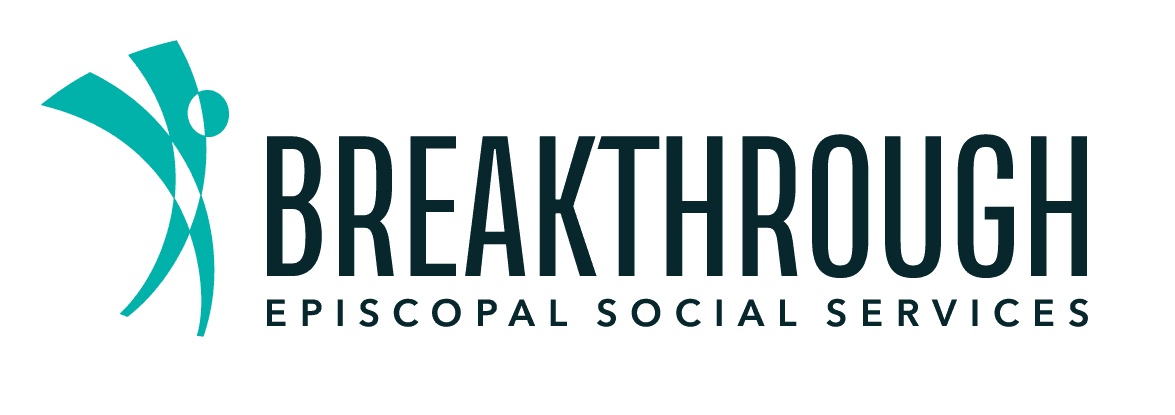 Breakthrough Wichita Logo